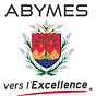Ville des Abymes