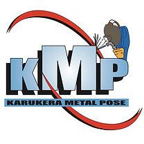 KMP SAS Entreprise de charpente métallique, couverture et serrurerie en Gudeloupe
