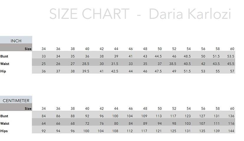Size Chart DARIA KARLOZI.jpg