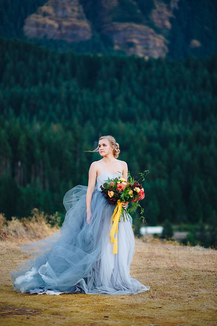 columbia-river-gorge-stylized-elopement-