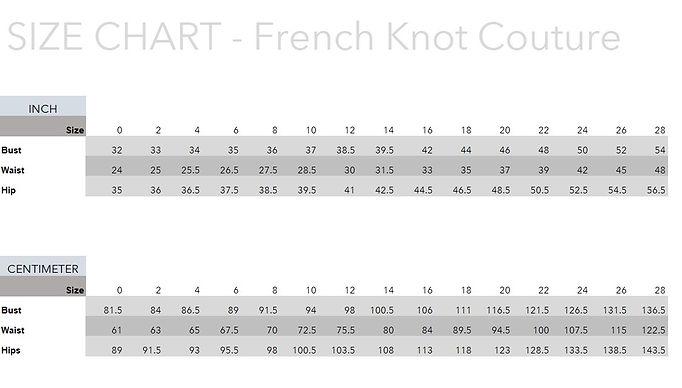 Size Chart FKC.jpg
