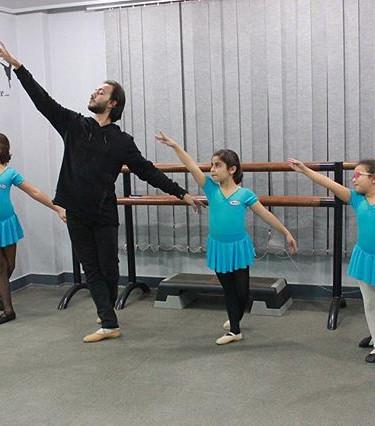 Never stop dancing. #danzone #dance #stu