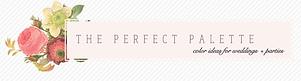 Blog PerfectPaletteLogo.png