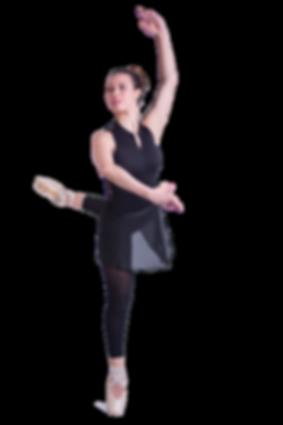 Cairo danzone dance classes