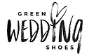 Blog GreenWSLogo.png