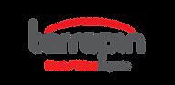 Terrapin Heat to Value Logo - Transparen