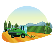 grain combine icon for website.png