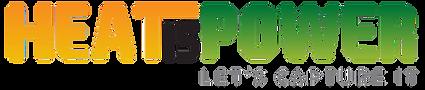 HeatIsPower_Logo.png