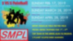 SMPL Flyer 2019.jpg