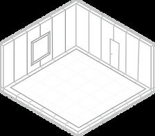 fullroomcarpet.png