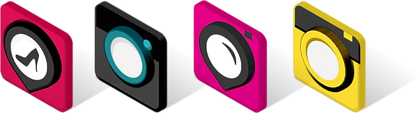 snapget icons iso.png