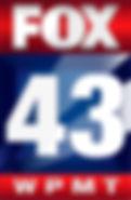 WPMT_43_logo.jpg