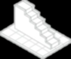 stairscarpet.png