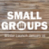 Jan 2020 Small Groups GraphicSQ.jpg