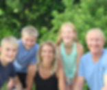 fowler family_edited.png