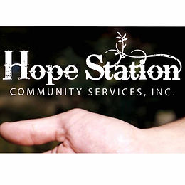 Hope station_edited.jpg