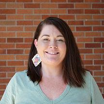 Sarah Staff photo 2020.JPG