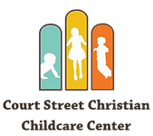 2017_6 CCC Logo.png