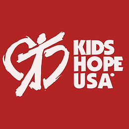 Kids Hope USA logo SQ.jpg