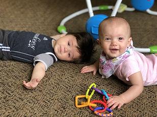 childcare 3.jpg