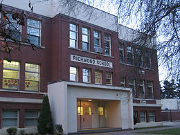 richmond elementary.jpg