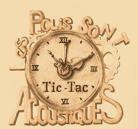 pochette tic tac.png