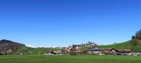 zwieselberg 4,18.jpg
