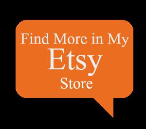MindyMakesIt Etsy page