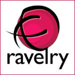 MindyMakesIt Ravelry page