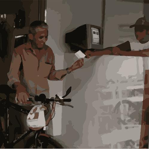 [CHAPADEIRO, 2011] Limites e potencialidades do planejamento cicloviário