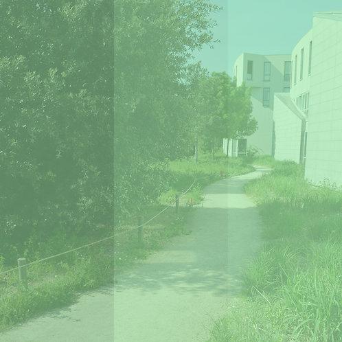 [CABRAL, 2020] Caminhar, descobrir, projetar: reflexões sobre a deriva [...]