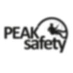 Peak Safety Logo