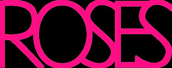 ROSES wix logo.png