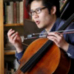 Brenton Cello.png