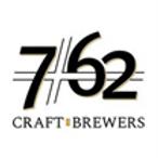 7 62 logo.png