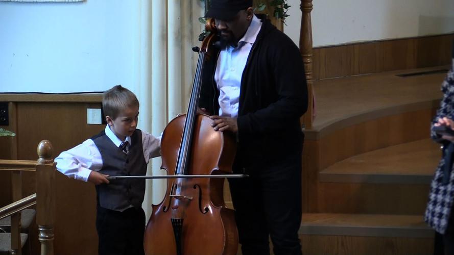 QSClip #72 Boy Cello.jpg