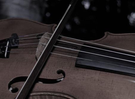 Music and Improvisation