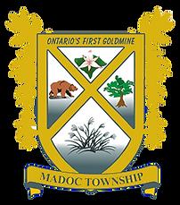 Madoc Township.png