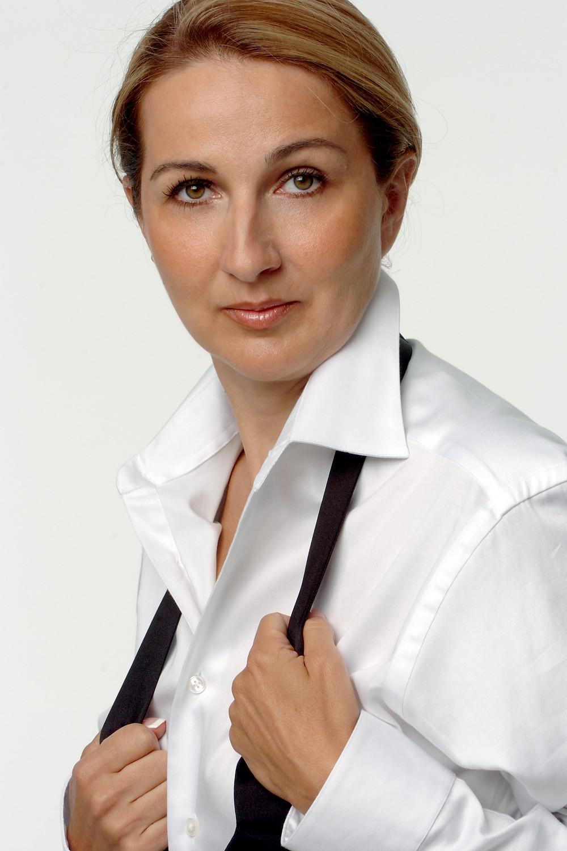 Annamaria Popescu