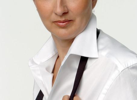 Annamaria Popescu, QSCM Advisory:  Profile,  La Scena Musicale