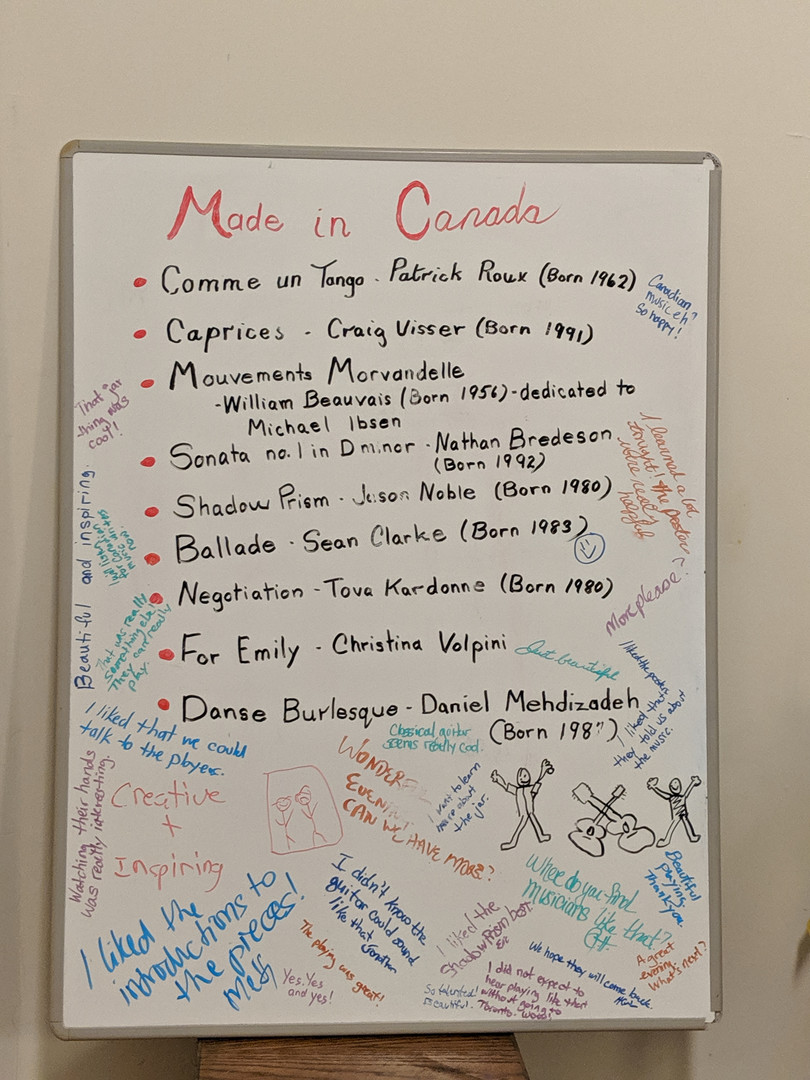 White board with comments.jpg