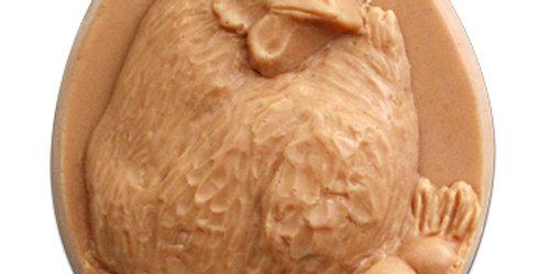 Kim's Chickens