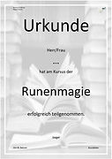 Urkunde Runenmagie_page-0001.jpg