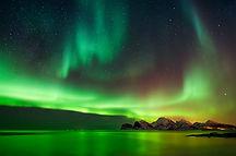Polarlichter-Europa.jpg