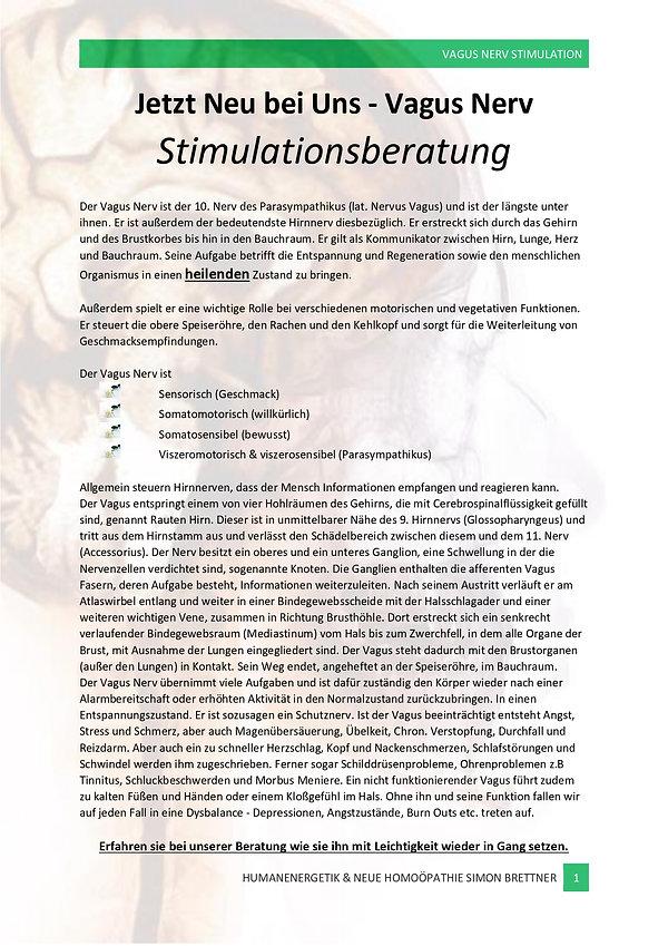 Vagus_Nerv_Erklärung_page-0001.jpg