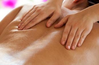 love-essence-massage-karlsruhe_edited_ed