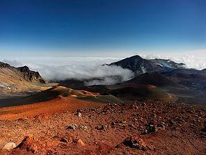 Vulkanlandschaft-1727.jpg