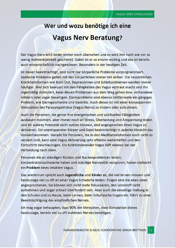 Wozu eine Vagus Nerv Beratung - Website_
