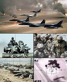 370px-Gulf_War_Photobox.jpg