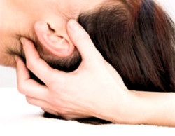 craniosacral-therapy-1200x900_edited_edi